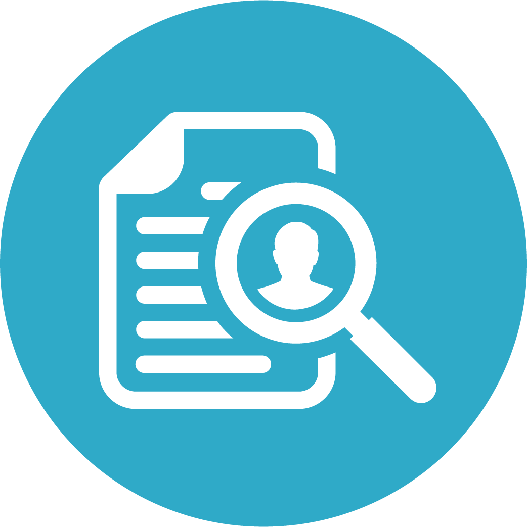 Activity insight for schools of business digital measures audit buycottarizona