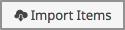 FAS Import Item