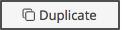 FAS Duplicate