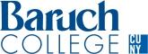 Baruch College - CUNY