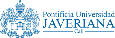 Javeriana University