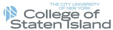 College of Staten Island - CUNY
