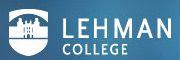Lehman College - CUNY