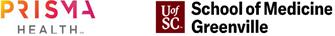 Greenville Health System - USC School of Medicine - Greenville