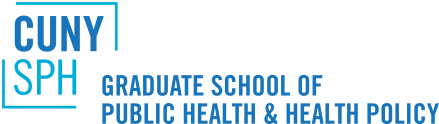 CUNY School of Public Health