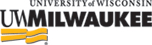 University of Wisconsin-Milwaukee