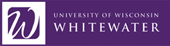 University of Wisconsin - Whitewater
